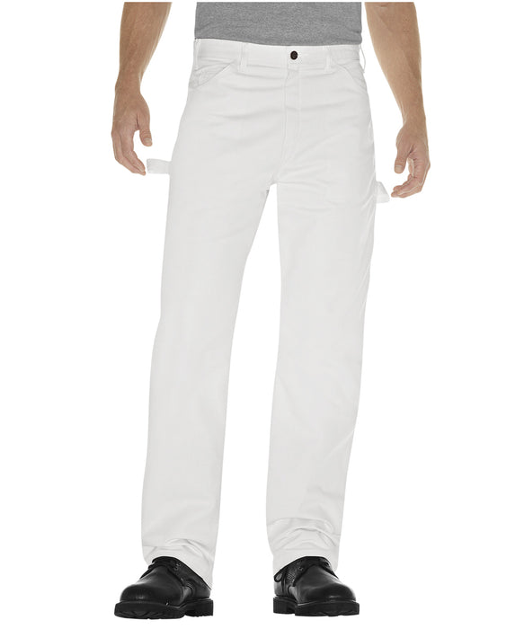 Dickies Painter's Pants – 1953 – White