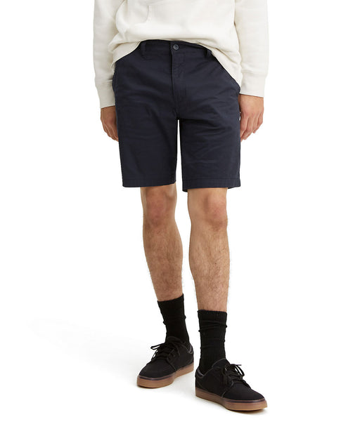 Levi's Men's XX Chino Standard Taper Fit Shorts - Baltic Navy