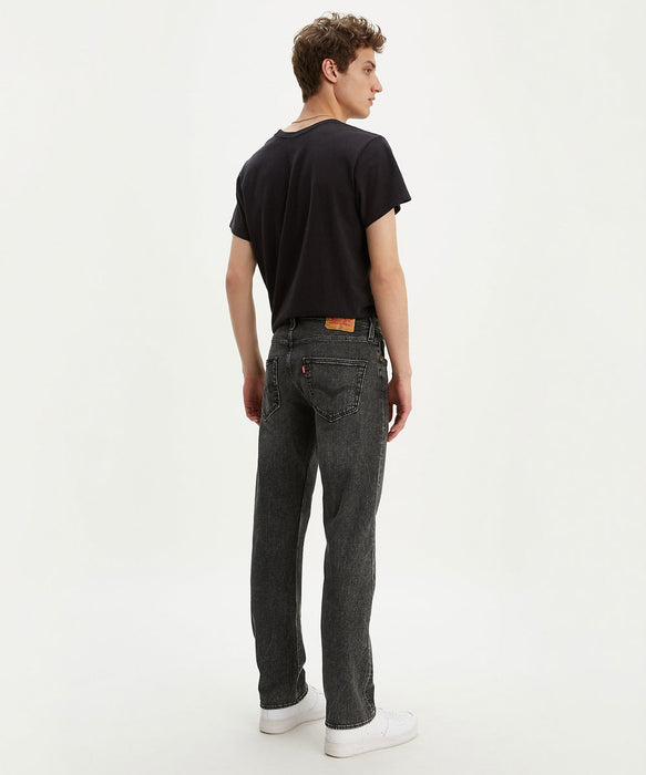 Levi 501 Original Fit Jeans – Topanga Canyon