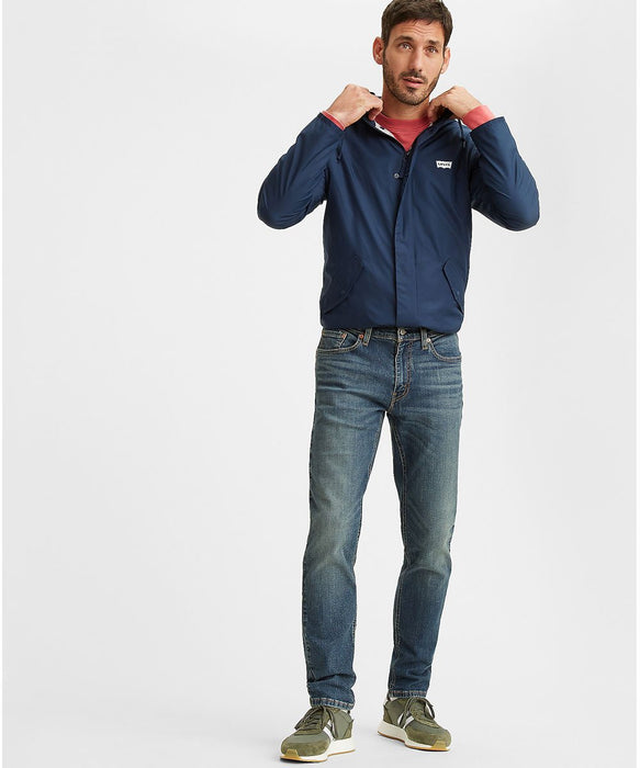 Levi's Men's 531 Athletic Slim Jeans - Orinda