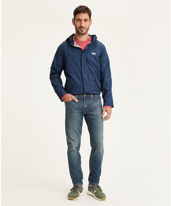 Levi's Men's 531 Athletic Slim Jeans in Cleaner at Dave's New York