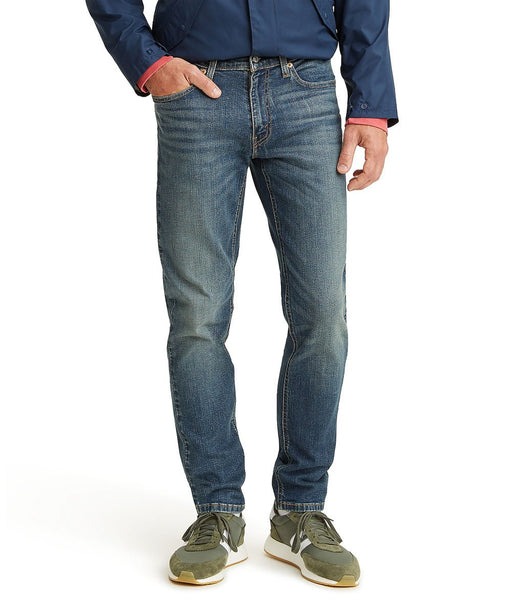 Levi's Men's 531 Athletic Slim Jeans in Orinda at Dave's New York