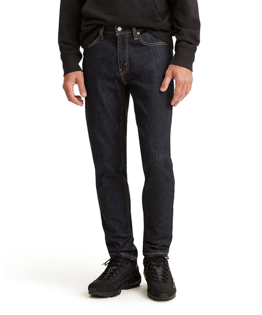 Levi's Men's 531 Athletic Slim Jeans - Cleaner