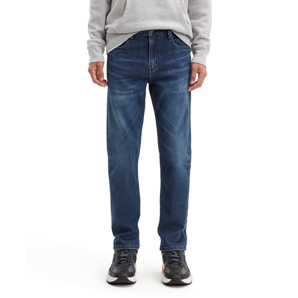 Levi's Men's 502 Taper Fit Jeans - Myers Day