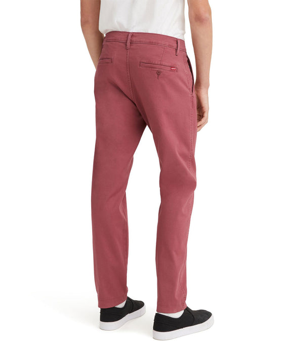 Levi's Men's XX Chino Standard Taper Fit Pants - Apple Butter at Dave's New York