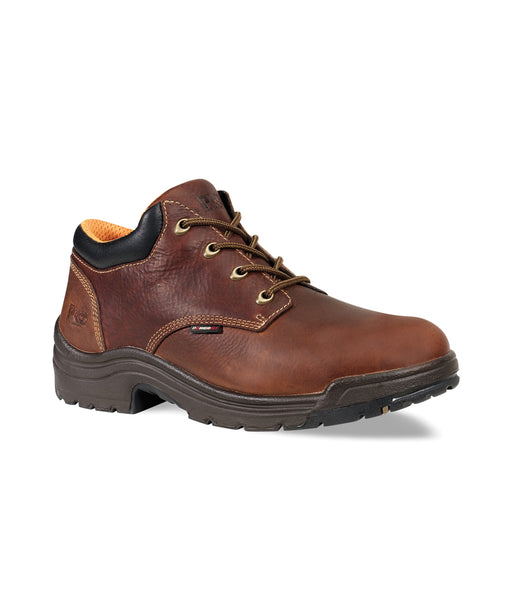 Timberland PRO® Men's TiTAN® Oxford Work Shoes – 47015