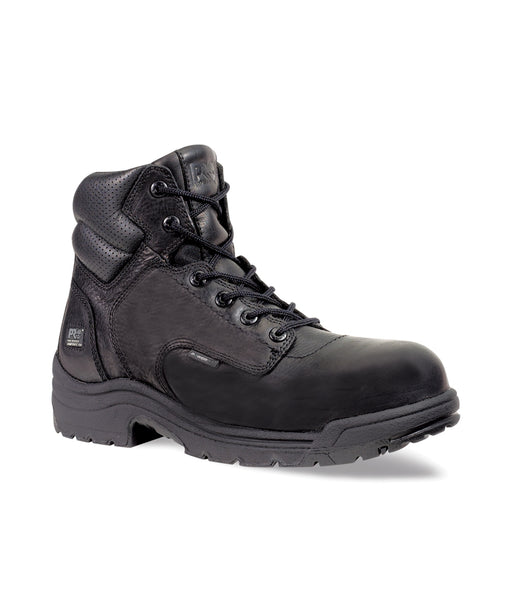 Timberland PRO® Men's TiTAN® Composite Toe Work Boot – 50507