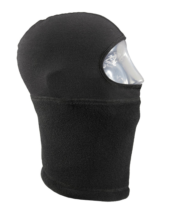 Seirus TNT™ Headliner® Mask 8017 - Black