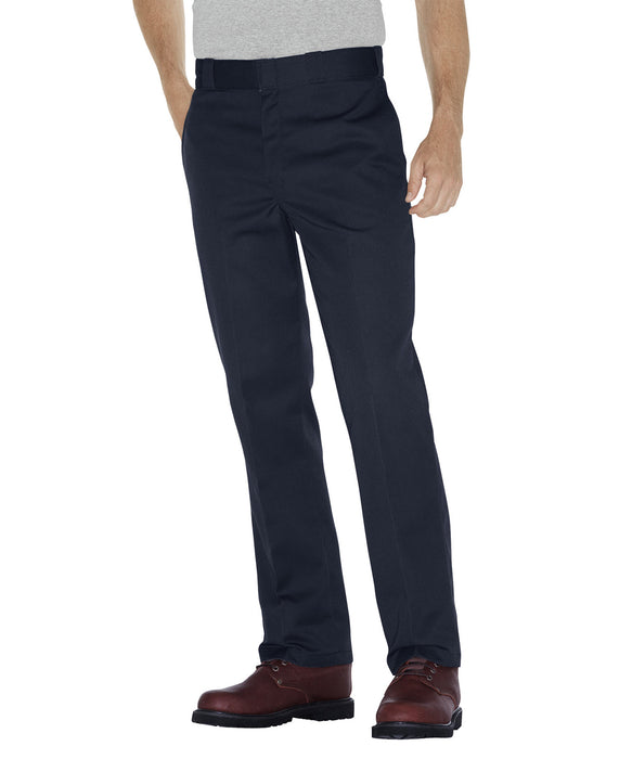Dickies Original 874 Work Pant - Dark Navy