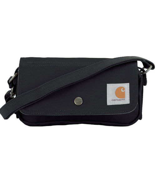 Carhartt Essentials Pouch - Black