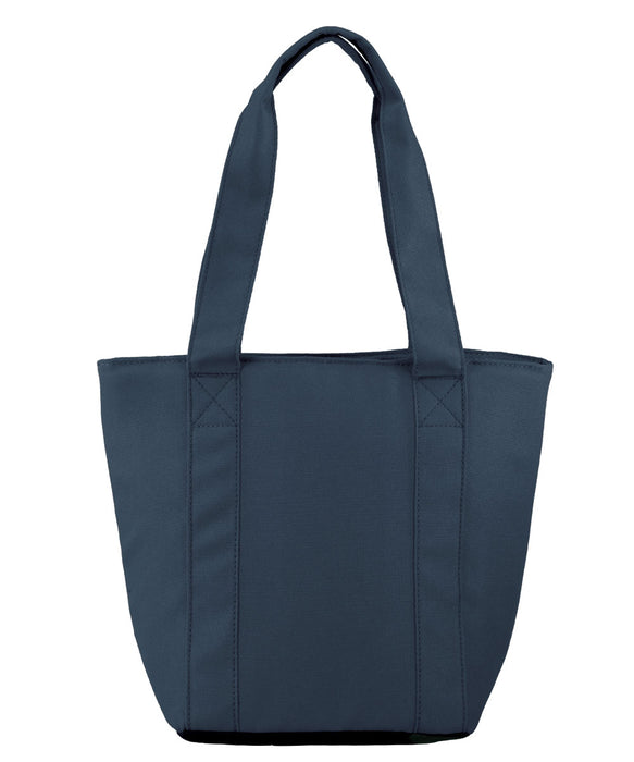Carhartt Lunch Tote in Navy at Dave's New York