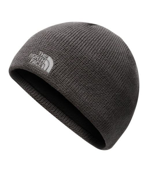 The North Face Bones Beanie - Asphalt Grey
