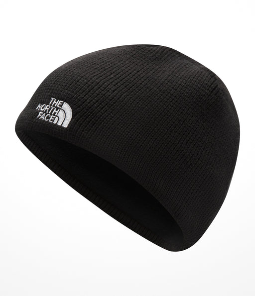 The North Face Bones Beanie - TNF Black