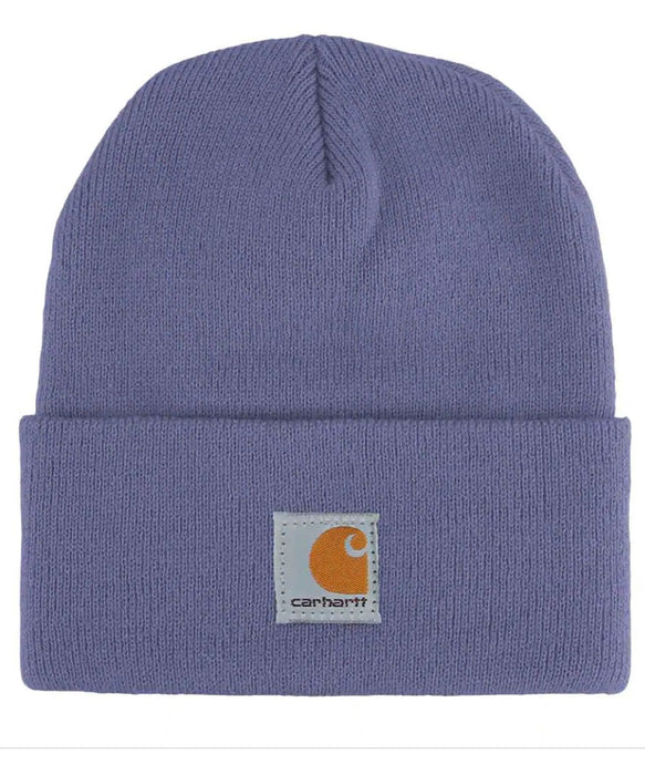 Carhartt Kids Acrylic Watch Hat (Beanie) - Marlin at Dave's New York