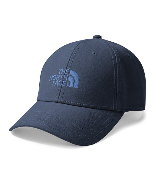 The North Face 66 Classic Hat in Urban Navy at Dave's New York