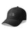 The North Face 66 Classic Hat – TNF Black