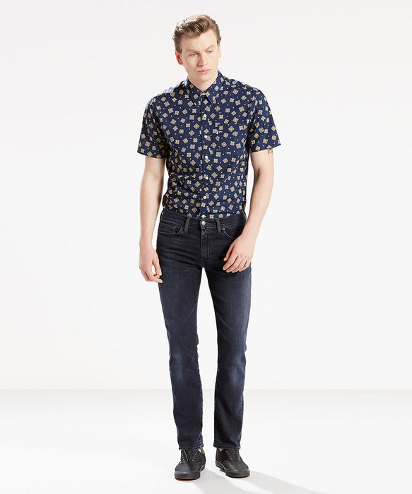 Levi's Men's 511 Slim Fit Jeans in Headed South at Dave's New York