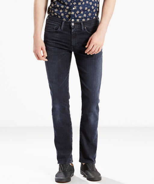 Levi's Men's 511 Slim Fit Jeans - Headed South