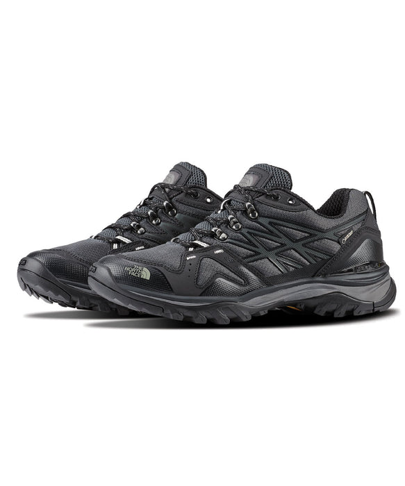 a54821211 The North Face Men's Hedgehog Fastpack Gore-Tex® Hiking Sneaker – TNF Black