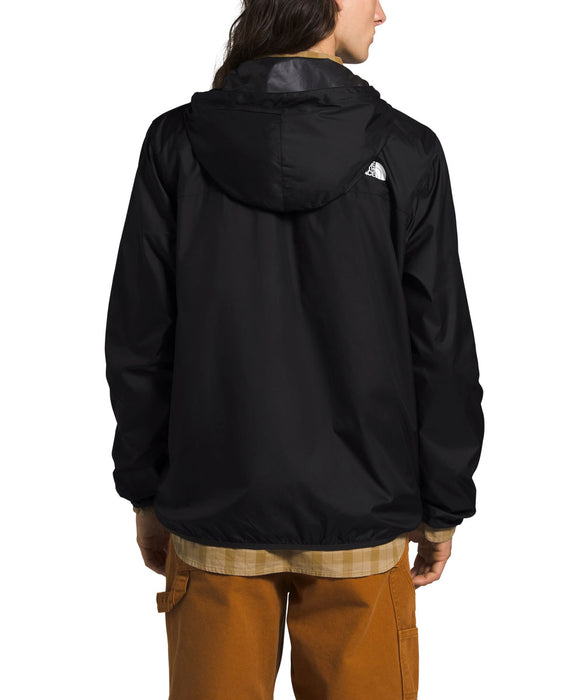 The North Face TNF Fanorak Jacket - NF0A3FZLHV2