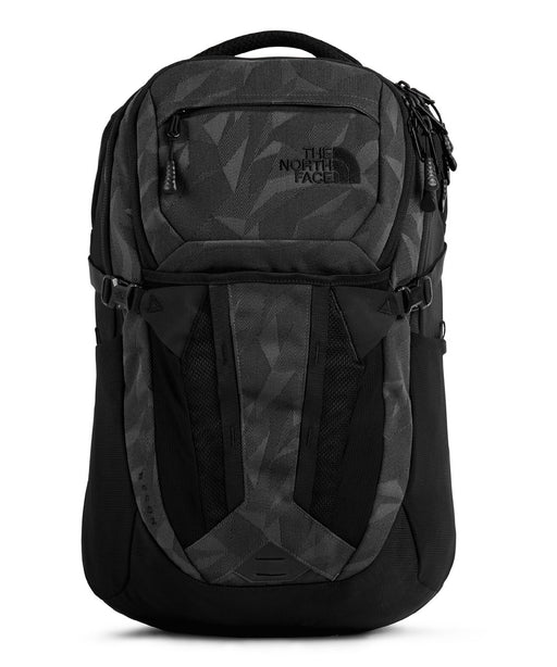 The North Face Recon Backpack in TNF Black Camo at Dave's New York