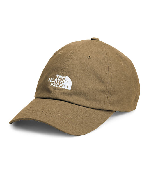 The North Face Norm Hat - Military Olive