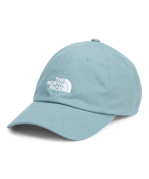 The North Face Norm Hat - Tourmaline at Dave's New York