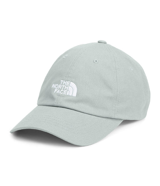 The North Face Norm Hat - Wrought Iron at Dave's New York