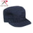 Rothco Fatigue Cap - Navy