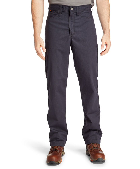 Timberland PRO Work Warrior LT Pants in Dark Navy at Dave's New York