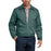 Dickies Insulated Eisenhower Jacket - Lincoln Green