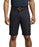 Dickies 11-inch Regular Fit Shorts - WR850 - Black