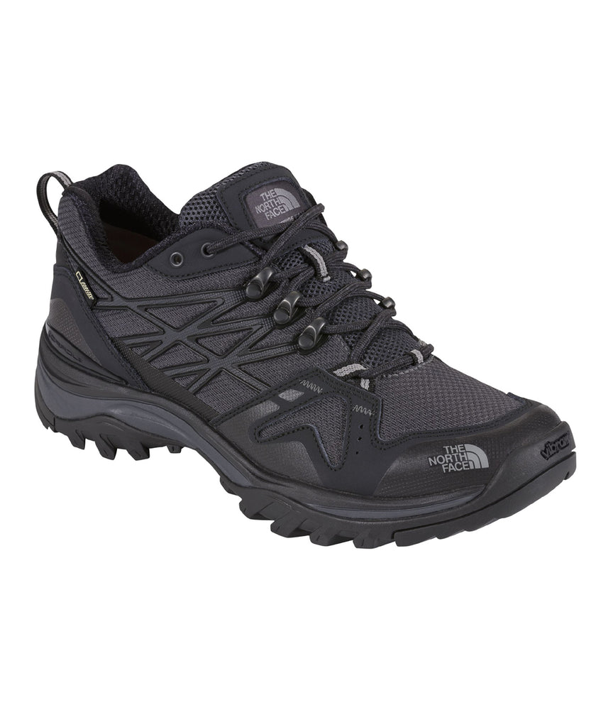 c1eb5d1a34fc5 The North Face Men s Hedgehog Fastpack Gore-Tex® Hiking Sneaker – TNF Black