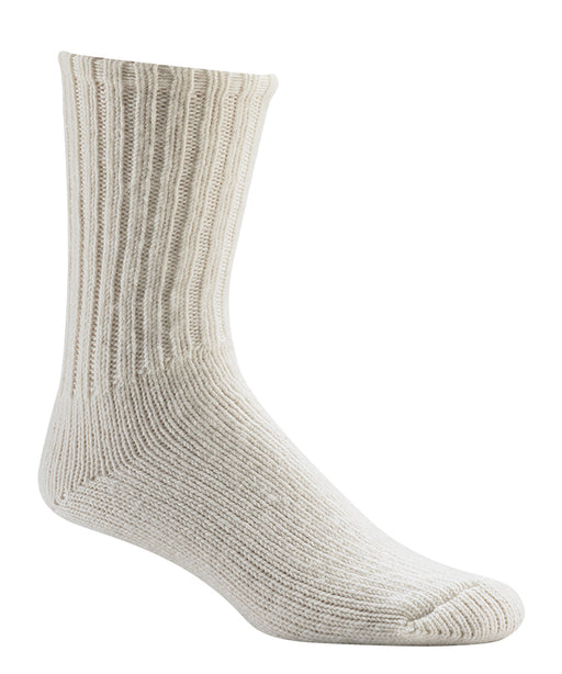 Wigwam Husky Socks - White