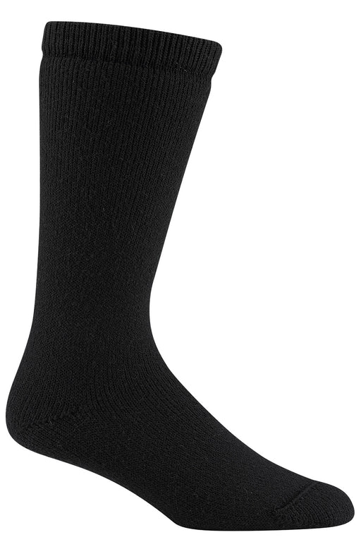 Wigwam 40 Below™ Heavyweight Wool Socks (F2230) - Black
