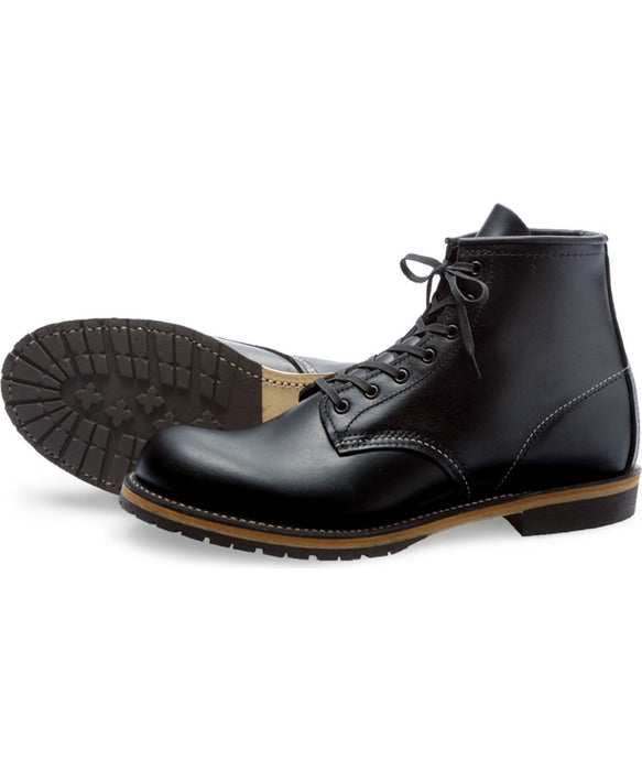 Red Wing Beckman Collection Heritage Boots – Model 9014