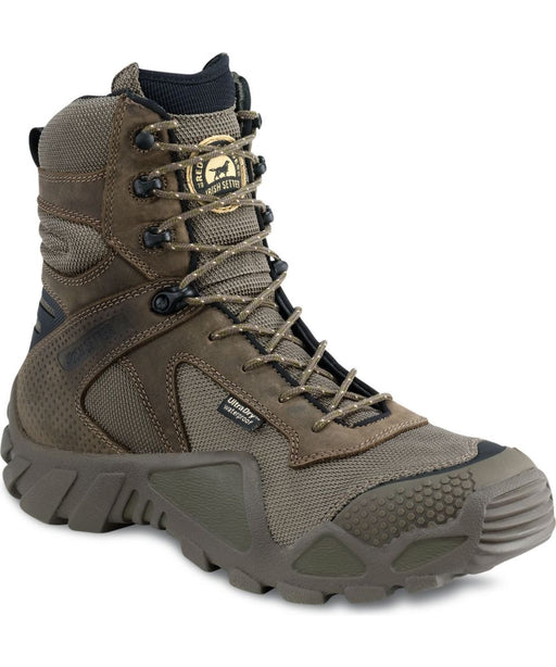 Irish Setter Men's Vaprtrek™ Boots – Stone