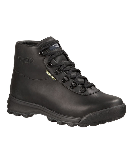 Vasque Men's Sundowner GTX – 7128 – Black