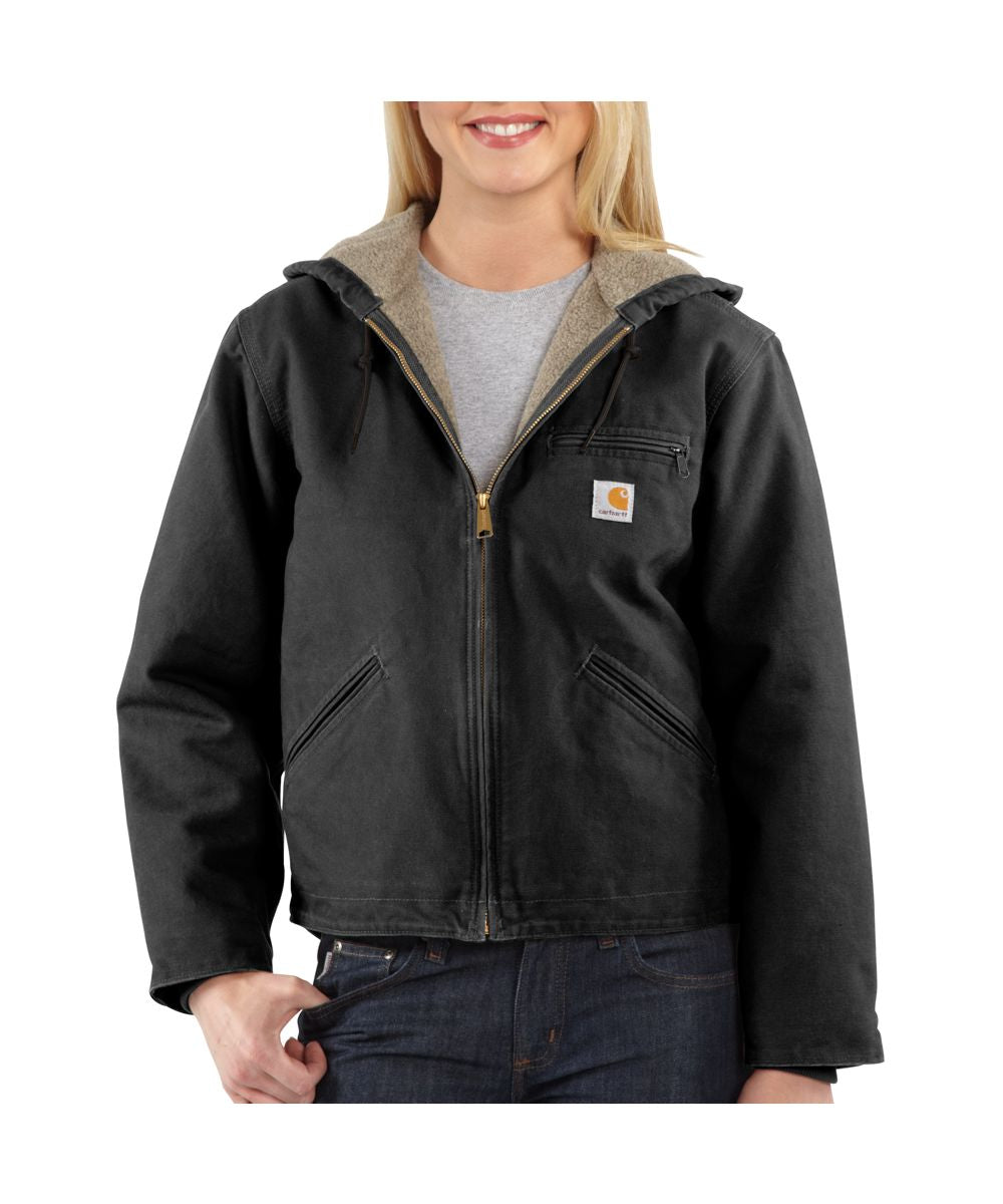 Carhartt Women's Jackets