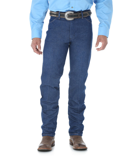Wrangler Pro Rodeo Cowboy Cut Original Fit Jeans 13MWZ - Rigid