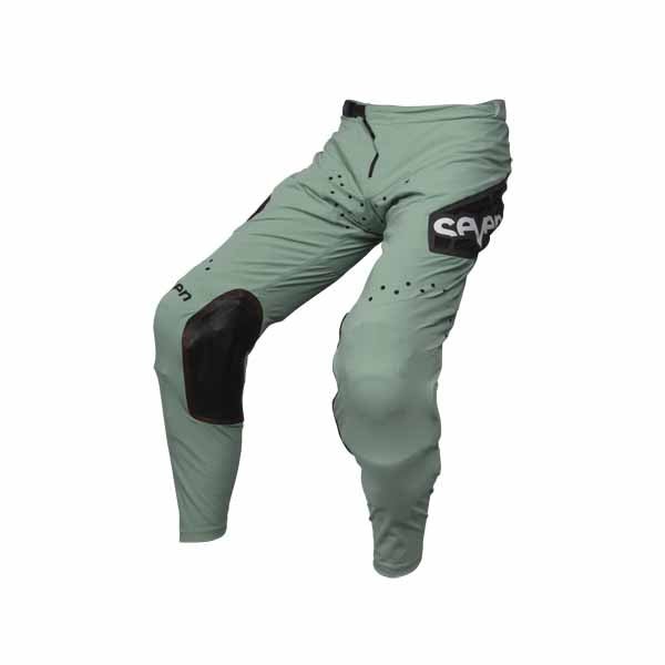 Seven MX Gear - Zero Pants - Raider Paste