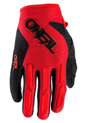 ONEAL Element Gloves - Adult