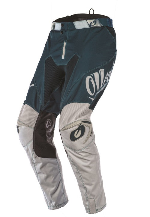 ONEAL Mayhem Pants - Reseda - Teal - Adult