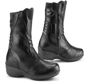 Falco Venus 3 Ladies Motorcycle Boots