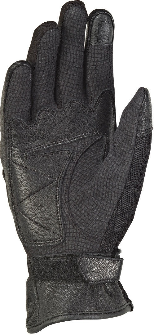 Ixon RS Shine 2 Women's Glove