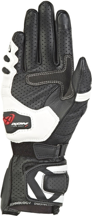 IXON RS TEMPO AIR WOMEN'S GLOVE