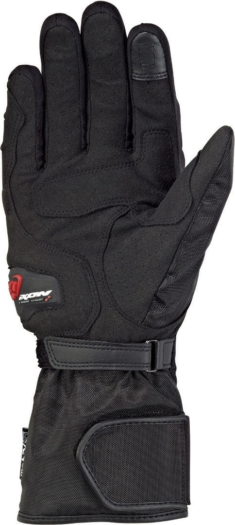 Ixon RS Tourer Air Gloves