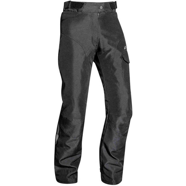Ixon Summit 2 Women´s Pants