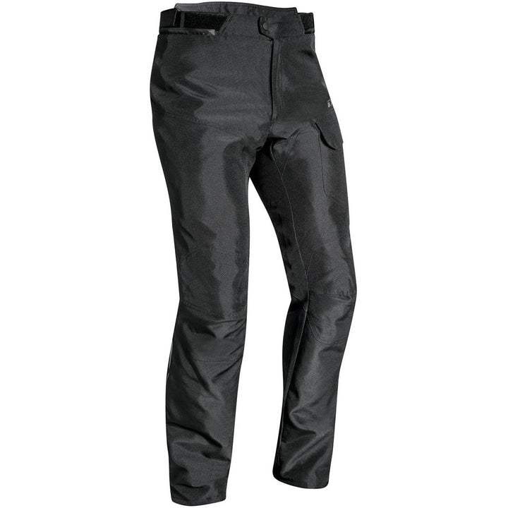 Ixon Summit 2 Motorcycle Textile Pants