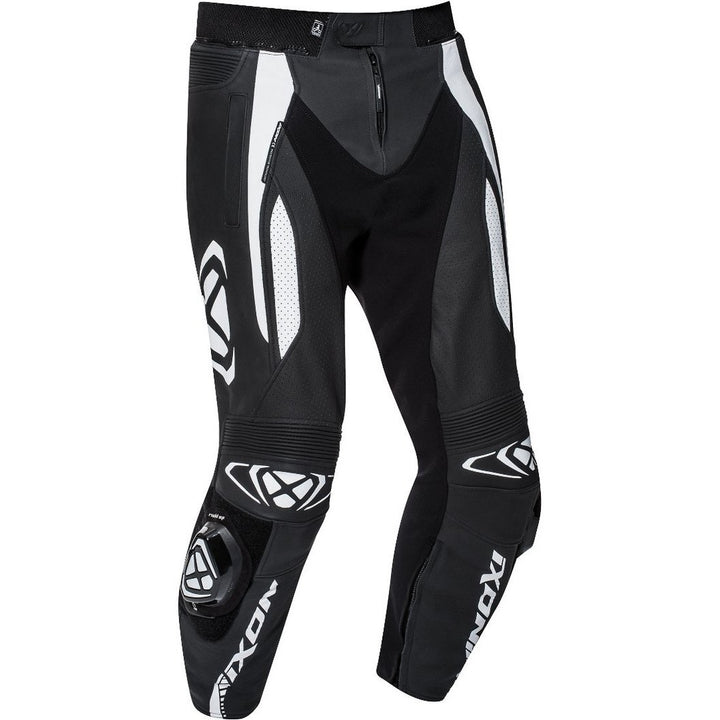 Ixon Vortex 2 Pants